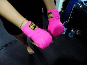thaibox-bandazs