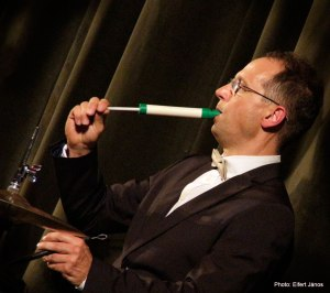 2015.10.16.-Hot-Jazz-Band-jubileumi-koncert-04_PhotoEifert