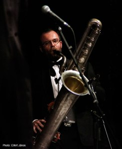 2015.10.16.-Hot-Jazz-Band-jubileumi-koncert-06_PhotoEifert