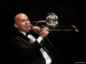 2015.10.16.-Hot-Jazz-Band-jubileumi-koncert-Bera-Zsolt_PhotoEifert