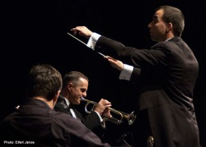 2015.10.16.-Hot-Jazz-Band-jubileumi-koncert-Vendégkarmester_PhotoEifert