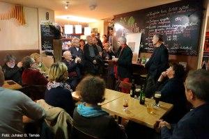 2015.10.20.-IL-Café-Vonal-Kódi-kiáll.megnyitó-04_Juhász-G-Tamás-felvétele