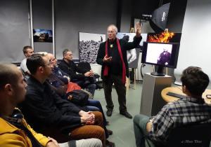 NagyiApp Workshop_Eifert-előadás_Bernáth Bizsu-felvétele-01