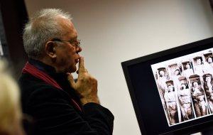 NagyiApp Workshop_Eifert-fotótörténeti-előadása_Csicseriné-Papp-Mária-felvétele-02