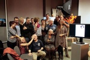 NagyiApp Workshop_Előadás-hallgatói_PhotoEifert