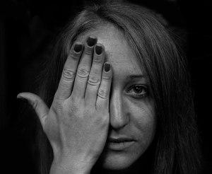 NagyiApp Workshop_Portréfényképezés-kezekkel_03_PhotoEifert