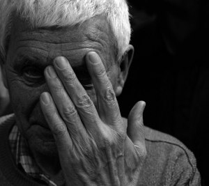 NagyiApp Workshop_Portréfényképezés-kezekkel_Szendrei-Tibor_PhotoEifert
