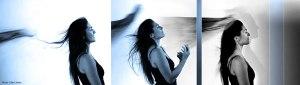 NagyiApp Workshop_Portréfényképezés-műteremben_Lebegőhajú-lány-1-3_PhotoEifert