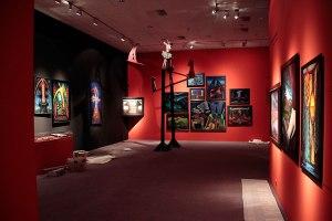 2015.11.04.-El-Kazovszkij-kiállítás-rendezése
