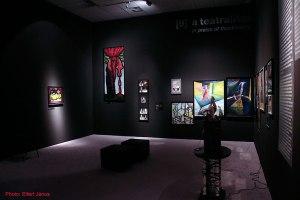 2015.11.05.-Nemzeti-Galéria-El-Kazovszkij-kiállítás-9.-terem-A-teatralitás