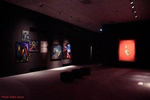 2015.11.05.-Nemzeti-Galéria-El-Kazovszkij-kiállítás-részlete-01