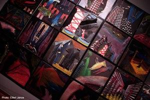 2015.11.05.-Nemzeti-Galéria-El-Kazovszkij-kiállítás-részlete-03