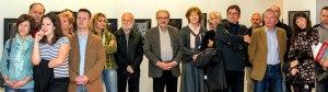 2015.11.06.-Életünk-Orsz-Fotókiállítás-megnyitó-01_Török-Tibor-felvétele