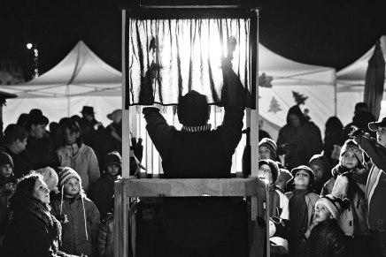 34. Életünk Országos Fotópályázatkiállítása