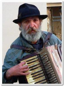 HarmonikásS