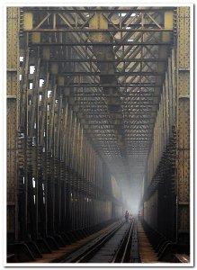 Javitás a hídon