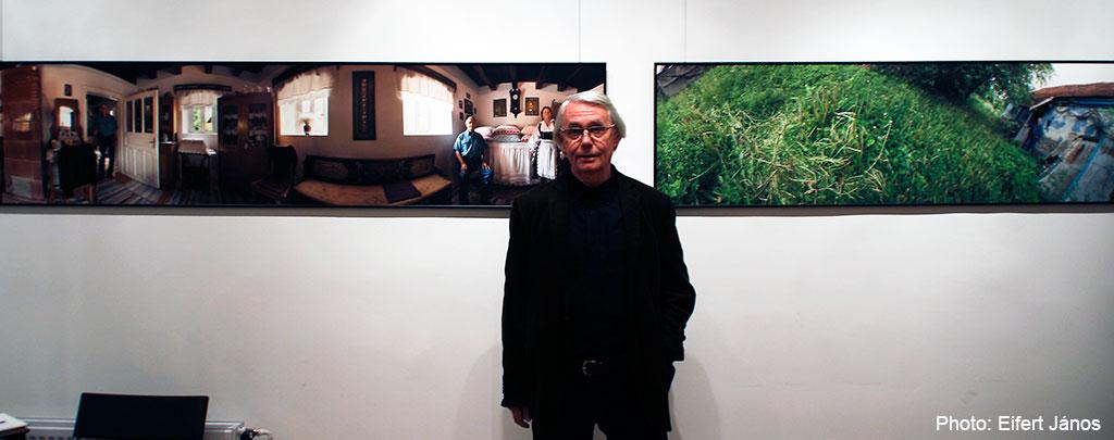 2015.11.30.-Artphoto-Galéria-Haris-László-képei-előtt