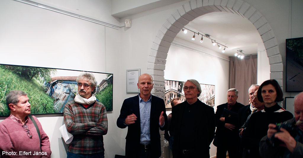 2015.11.30.-Artphoto-Galéria-Haris-László-kiállításmegnyitó
