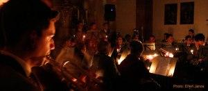 2015.12.20.-Schattendorf-Gyertyafényes-koncert