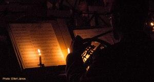 2015.12.20.-Schattendorf-Koncert-gyertyafénynél