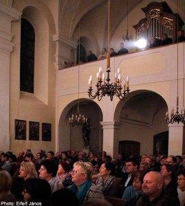 2015.12.20.-Schattendorf-Koncertközönség-a-templomban