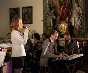 2015.12.20.-Schattendorf_Stille-Nacht_Bakcsa-Diana-énekel