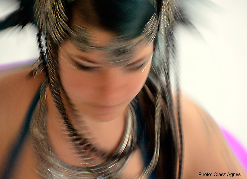 E 3 Haalima-gyönyörű-fejmozdulata_Olasz-Ágnes-felvétele