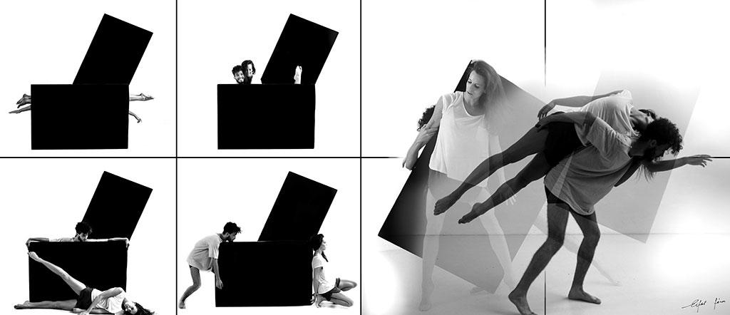 E 6 Modern-Pas-ded-deux_Eifert-János-felvételei