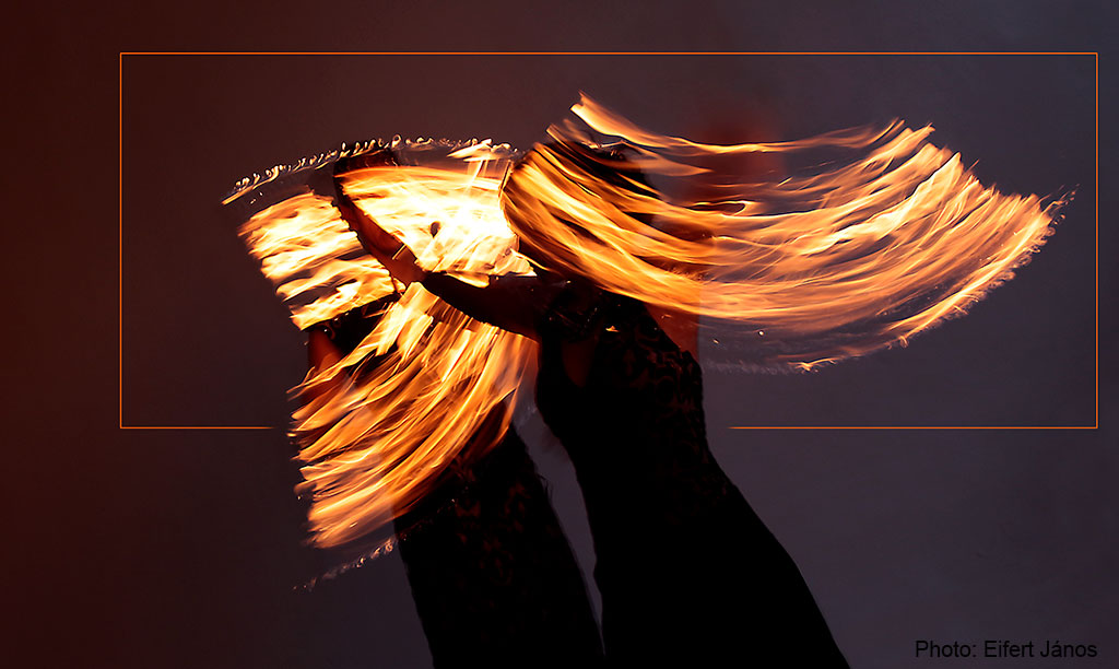 E 7 Modern-tűztánc_Eifert-János-felvétele