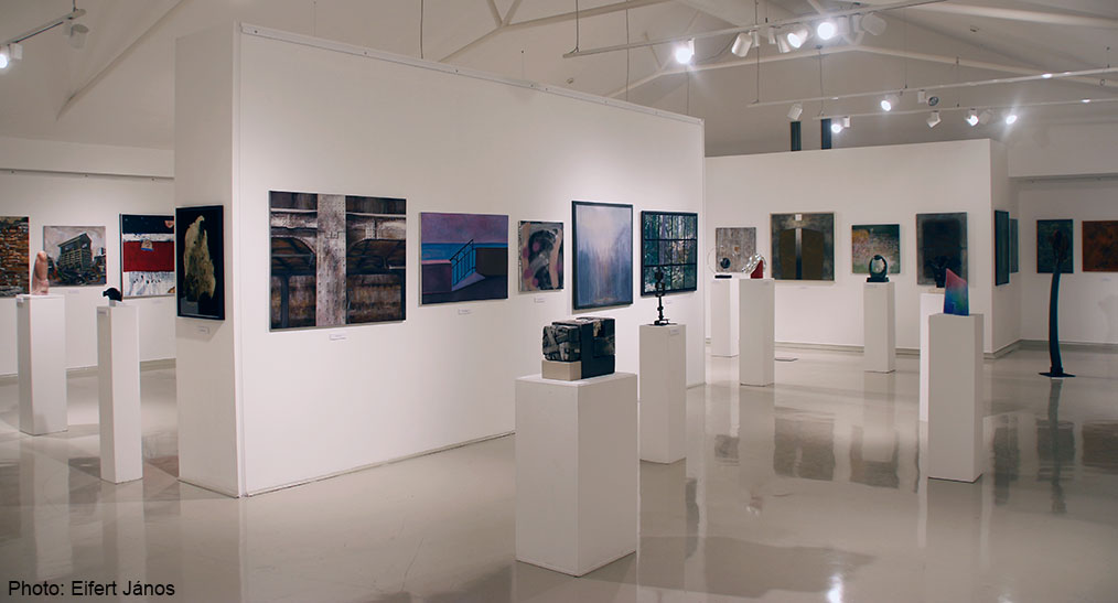 HARMÓNIA-Szentendre-MűvészetMalom-Kiállítótér-02
