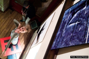 2016.01.19.-iF-Cafe-Eifert-GEOMETRIA_Kalocsai-Richard-felvétele_10