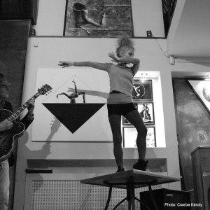 2016.01.19.-iF-Cafe_Eifert-GEOMETRIA-02_Csorba-Károly-felvétele