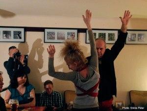 2016.01.19.-iF-Cafe_Eifert-GEOMETRIA-kiáll.megnyitó-01_Siklós-Péter-felvétele