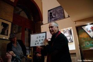 2016.01.19.-iF-Cafe_Eifert-GEOMETRIA-kiáll.megnyitó-02_Siklós-Péter-felvétele