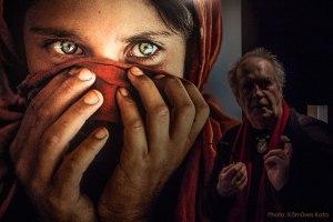 2016.02.24.-Tárlatvezetésem-Steven-McCurry-kiállításán
