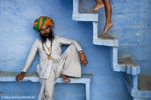 Steve-McCurry_The-Secret-Reveler