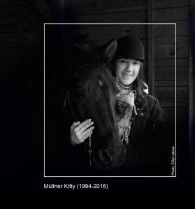 01 Müllner-Kitty-meghalt-huszonegyévesen