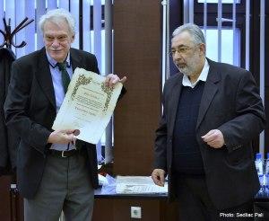 2016.03.06.-MFVSZ-Fejér-Zoltán-tiszteletbeli-tag_Photo-Sedliac-Pali