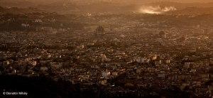 2016.03.10.-Dömötör-Mihály_Firenze-várossának-Fiesole-felől-való-tekintete-2008-ban