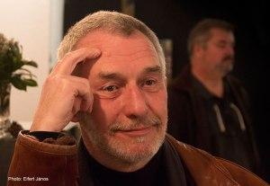 2016.03.10.-Lucien-Hervé-Kamera-Klub-kiáll.megnyitó-02