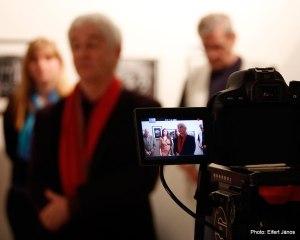 2016.03.10.-Lucien-Hervé-Kamera-Klub-kiáll.megnyitó_Photo-Eifert-02