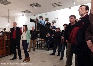 2016.03.10.-Lucien-Hervé-Kamera-Klub-kiáll_Photo-Kis-Bankné-Kondákor-Marianna-03