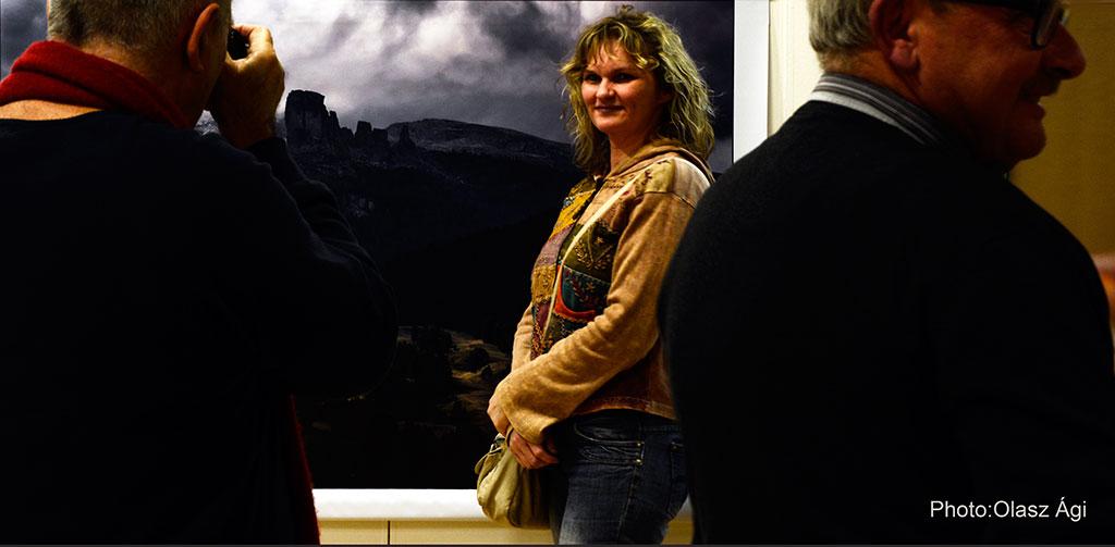 2016.03.11.Nagykanizsa-Fotoklub-kiáll._Photo-Olasz-Ági-05