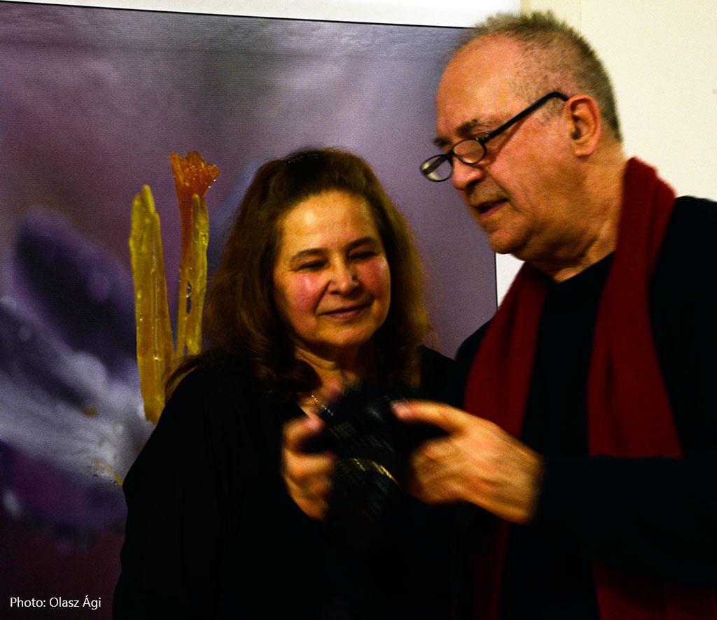 2016.03.11.Nagykanizsa-Fotoklub-kiáll._Photo-Olasz-Ági-06