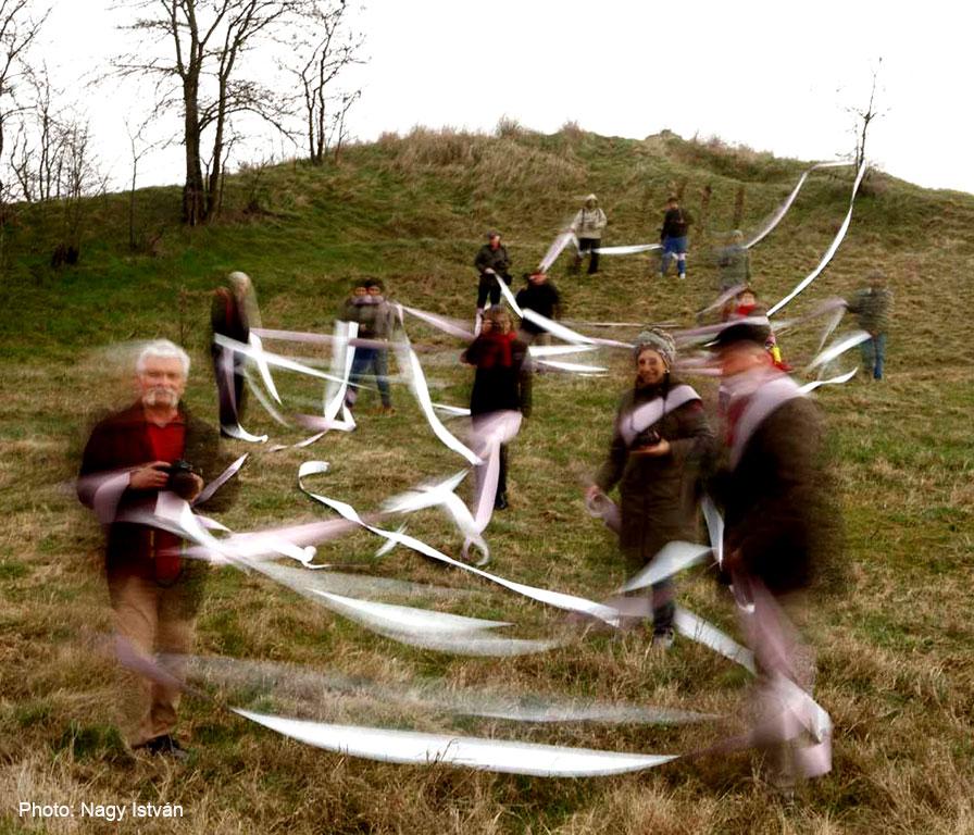 2016.03.19.-Borsihalmi-Művésztelep-Project_Nagy-István-felvétele