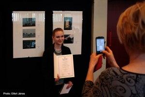 2016.04.12.-GYIMT-Fotókiállítás-Nagy-Izabella-Réka-díjazott