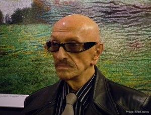 Szipál-Márton-Cultiris-Galéria-Eifert-kiállításon-2010.11.16