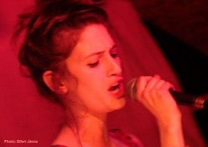2016.04.30.-N7N8-Festival-Dorothy's-Legs-Walters-Lili-01