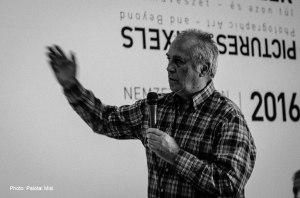 2016.05.18.-Műcsarnok-pódiumbeszélgetés_Eifert-János-előadi_Palotai-Misi-felvétele