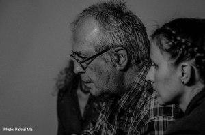 2016.05.18.-Műcsarnok-pódiumbeszélgetés_Eifert-János-Lanszki-Anita_Palotai-Misi-felvétele